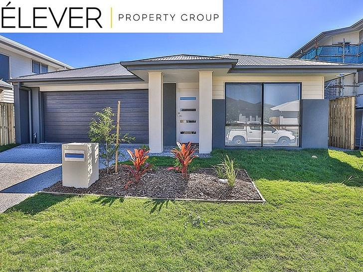 12 Buccaneer Street, Newport 4020, QLD House Photo
