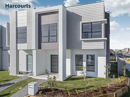 22 Napier Avenue, Mango Hill 4509, QLD House Photo