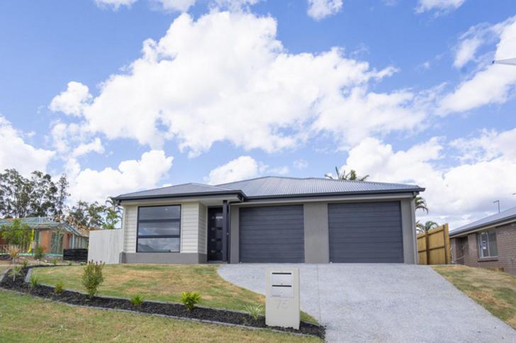 1/75 Cronin Street, Morayfield 4506, QLD Duplex_semi Photo