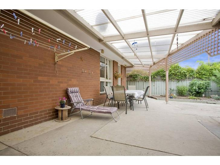 41 Ward Street, Bell Post Hill 3215, VIC House Photo