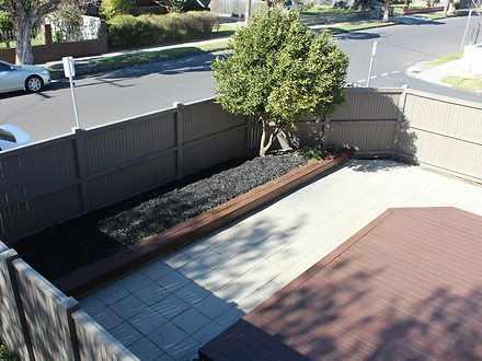 3/35 Hobart Road, Murrumbeena 3163, VIC Apartment Photo