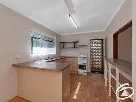 18 Carroo Street, Bayview Heights 4868, QLD House Photo