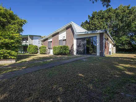 37 Burwood Close, Andergrove 4740, QLD House Photo