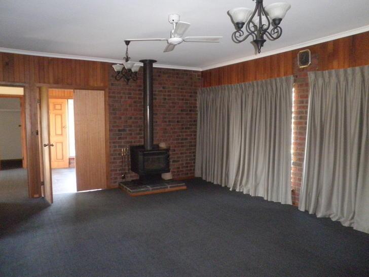 18-22 Doyle Road, Murray Bridge 5253, SA House Photo