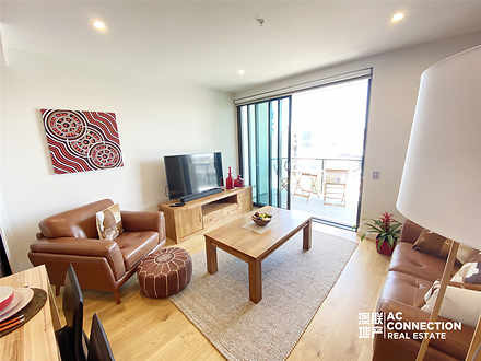 1003/297 Pirie Street, Adelaide 5000, SA Apartment Photo