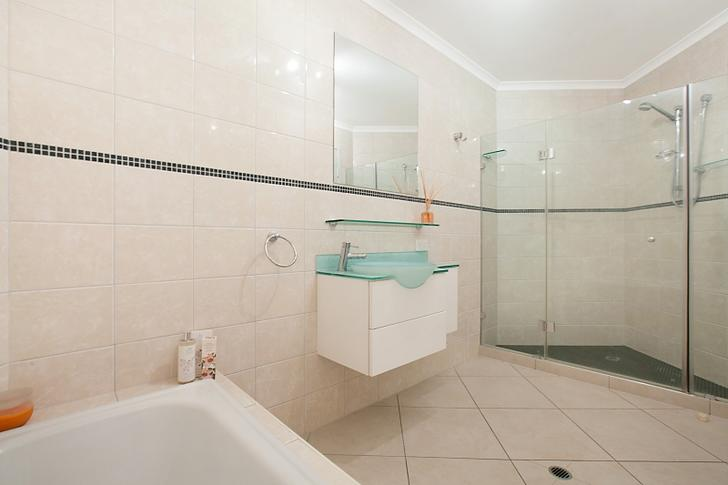 21/5 Brewery Place, Woolner 0820, NT Apartment Photo