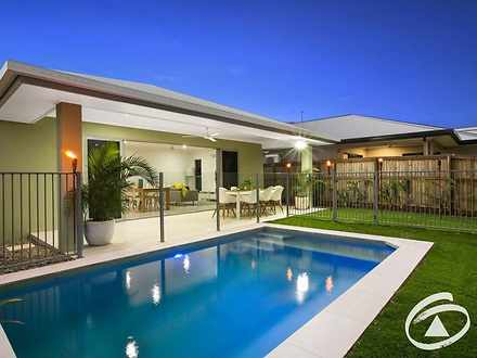 12 Midship Street, Trinity Beach 4879, QLD House Photo