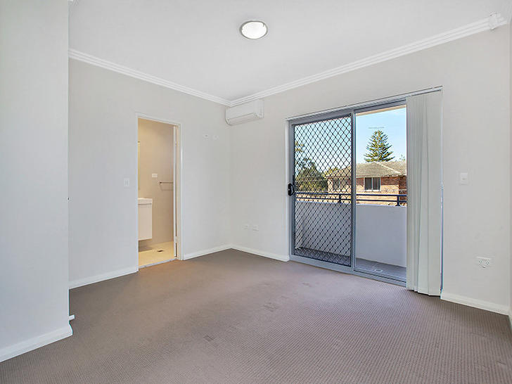 4/40 New Orleans Crescent, Maroubra 2035, NSW Townhouse Photo