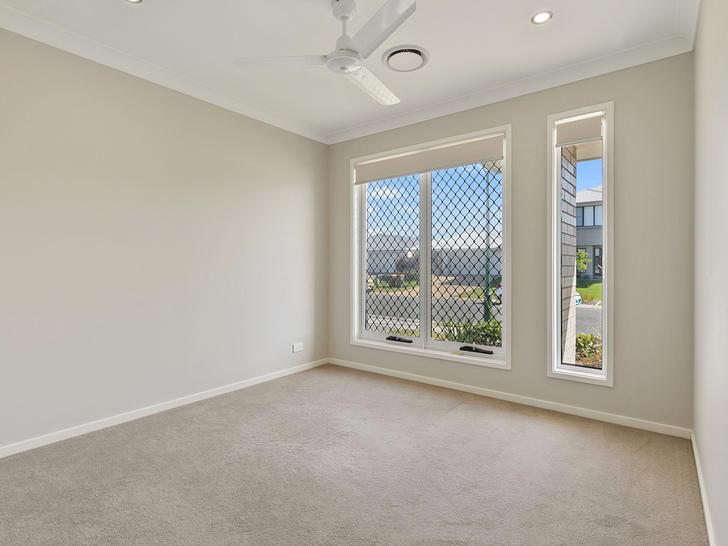 132 Campbell Drive, Mango Hill 4509, QLD House Photo