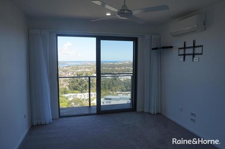 67 Dress Circle, Coffs Harbour 2450, NSW Apartment Photo