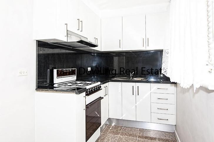3/21 Richardson Street, Essendon 3040, VIC Apartment Photo
