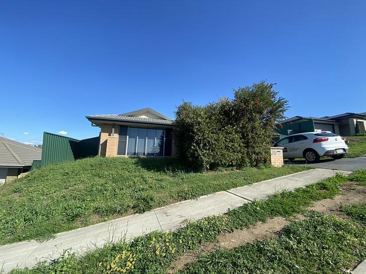 9 Jean Street, Muswellbrook 2333, NSW Townhouse Photo
