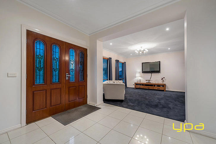 65 Clare Boulevard, Greenvale 3059, VIC House Photo