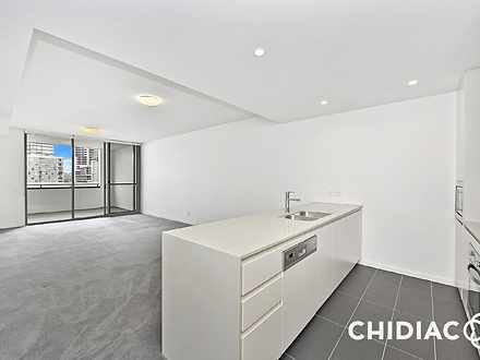 311/12 Nuvolari Place, Wentworth Point 2127, NSW Apartment Photo