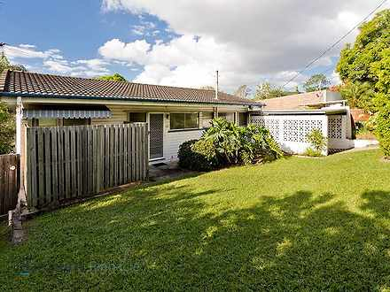 255 Payne Road, The Gap 4061, QLD House Photo