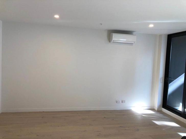 1205/4 Joseph Road, Footscray 3011, VIC Apartment Photo