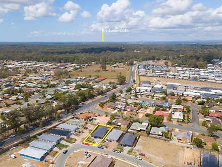 2/75 Cronin Street, Morayfield 4506, QLD Duplex_semi Photo