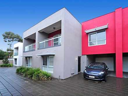 3/20 Chapel Street, Norwood 5067, SA Townhouse Photo