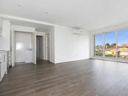 104/164 Clarendon Street, Thornbury 3071, VIC Apartment Photo