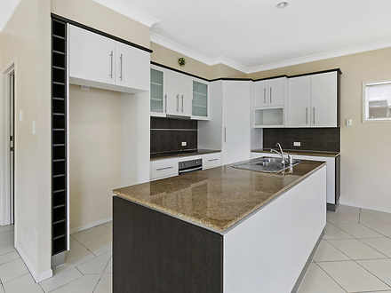 1/126 Pohlman Street, Southport 4215, QLD Townhouse Photo