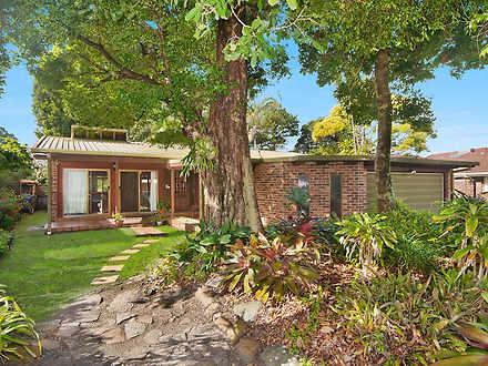 14 The Peninsula, Yamba 2464, NSW House Photo