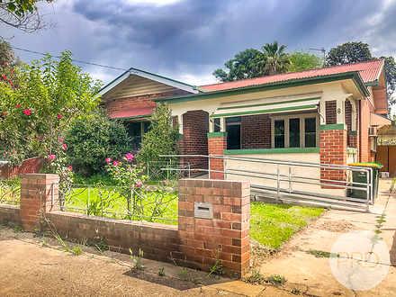 8 Inverary Street, Turvey Park 2650, NSW House Photo
