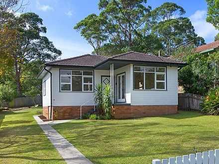 55 Rothwell Road, Warrawee 2074, NSW House Photo