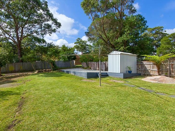 55 Rothwell Road, Warrawee 2074, NSW House Photo