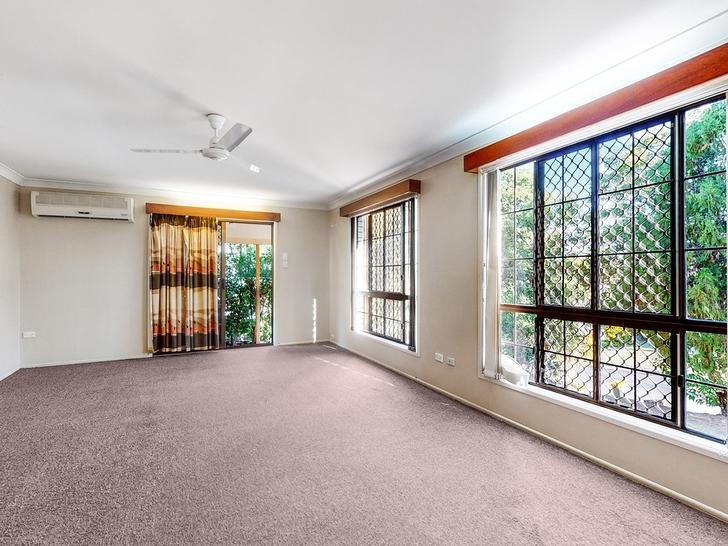 1/4 Forbes Avenue, Frenchville 4701, QLD Apartment Photo