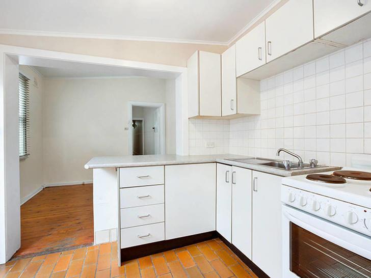 47 Cook Street, Rozelle 2039, NSW House Photo