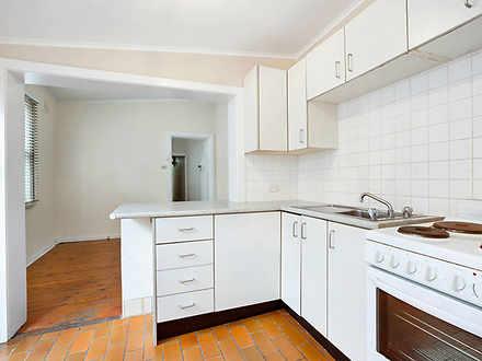 C1dc0a5d0822a3dfe74babf9 cook st 47 rozelle kitchen low 1602828171 thumbnail