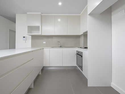 18/2-10 Garnet Street, Rockdale 2216, NSW Apartment Photo