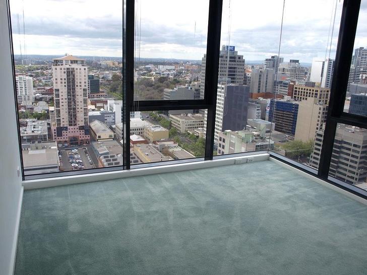2909/668 Bourke Street, Melbourne 3000, VIC Apartment Photo
