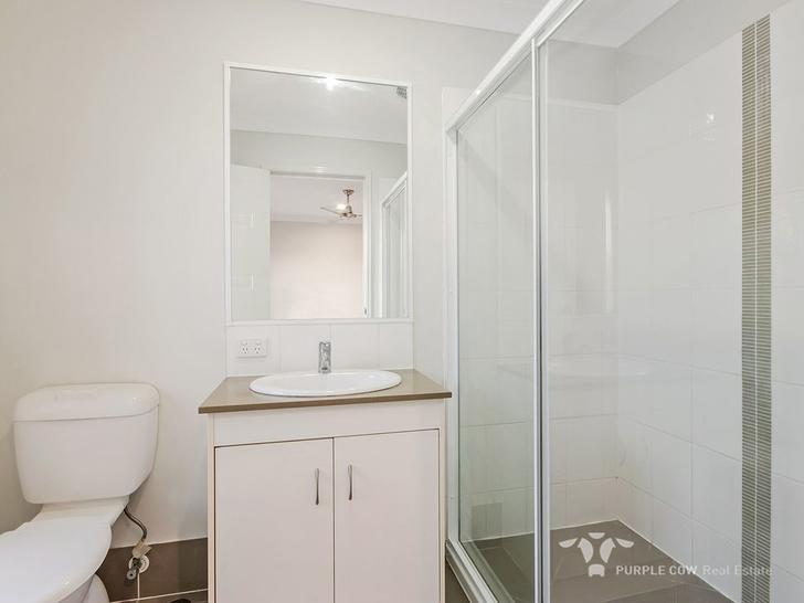 84 Avon Street, Leichhardt 4305, QLD House Photo
