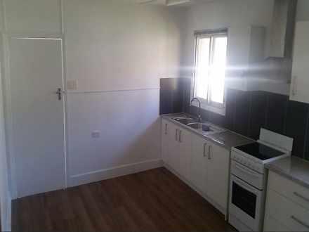 Kitchen 1602828330 thumbnail