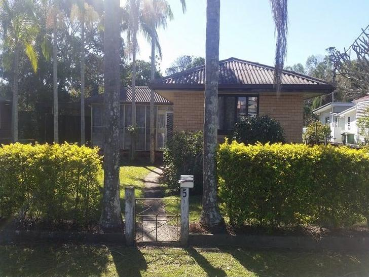 5 Charles Street, Beenleigh 4207, QLD House Photo