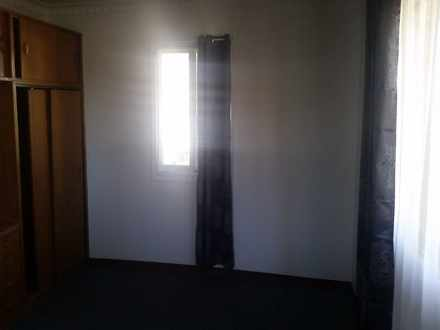 Room1 1602828333 thumbnail