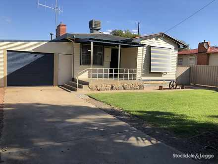 70 Cameron Avenue, Shepparton 3630, VIC House Photo