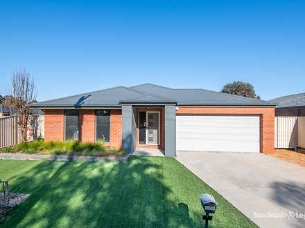 1/16 Parkside Drive, Shepparton 3630, VIC House Photo
