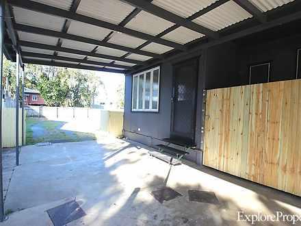 2/2 Johnson Street, West Mackay 4740, QLD Duplex_semi Photo