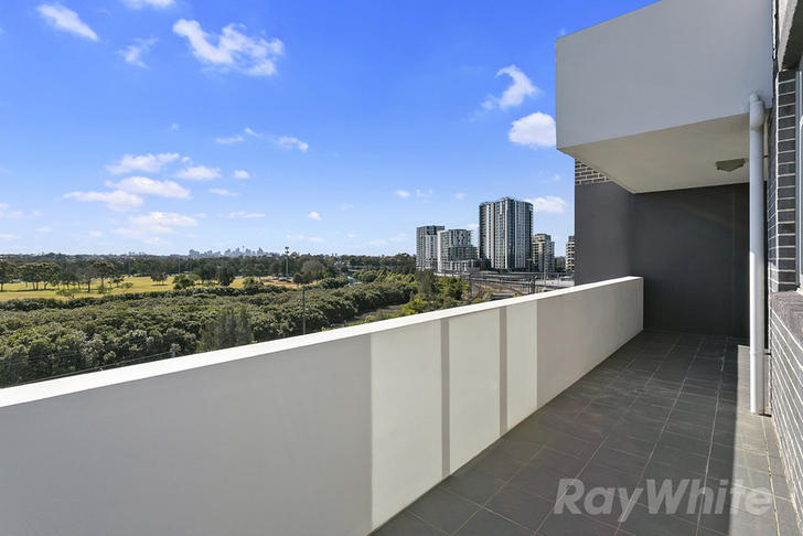 72/15 Lusty Street, Wolli Creek 2205, NSW Apartment Photo