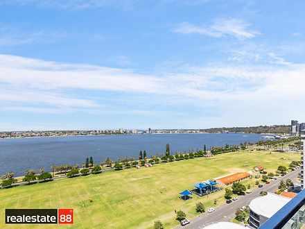 86/90 Terrace Road, East Perth 6004, WA Apartment Photo
