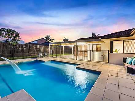11 Alces Close, Upper Coomera 4209, QLD House Photo