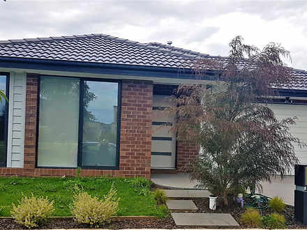 22 Anglesea Drive, Wollert 3750, VIC House Photo