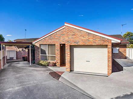 1/57 Berringer Way, Flinders 2529, NSW House Photo