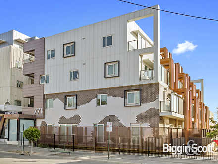 B207/771 Station Street, Box Hill North 3129, VIC Apartment Photo