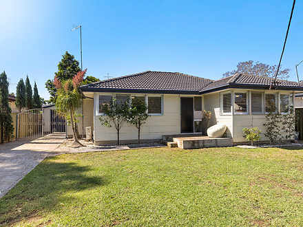 11 Christie Street, South Penrith 2750, NSW House Photo