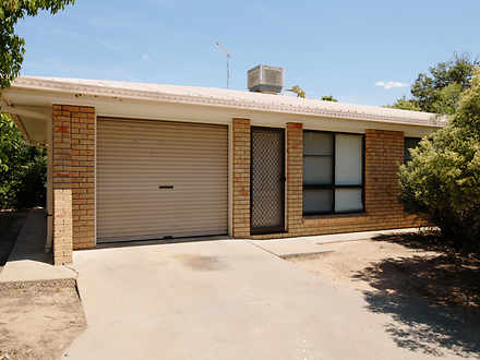1/59 Mclean Street, Goondiwindi 4390, QLD Unit Photo