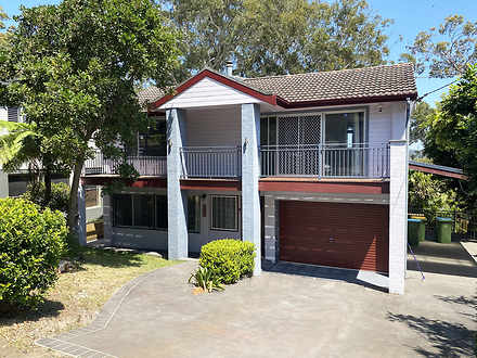 9 Hilltop Street, Bateau Bay 2261, NSW House Photo