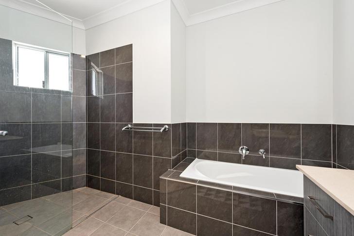 1A Dargie Street, Everton Park 4053, QLD House Photo